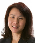 Dr June Choo profile image