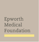 Epworth Medical Foundation